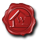 home_wine_footer_logo
