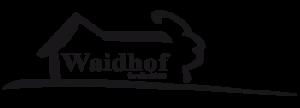 waidhof-ihringen
